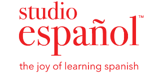 Studio Español | Learn Spanish