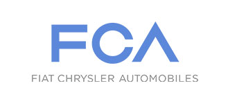 Fiat Chrysler FCA Spanish students